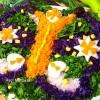 Kelebek Salata
