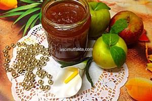 Pekmez ve Marmelatlar