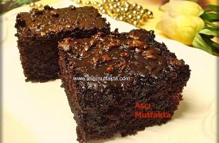 Browni Kek