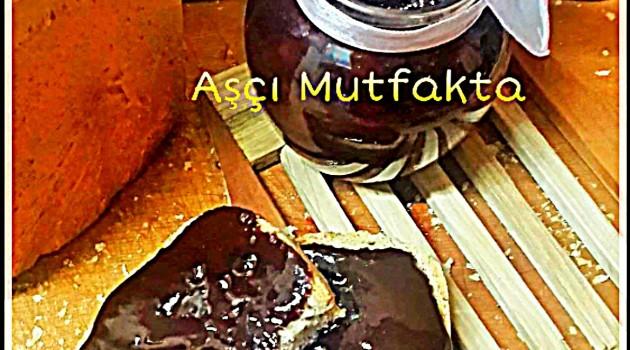 Süt Reçeli ( Kakaolu )