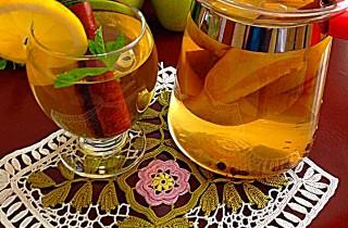 Zayıflama Çayı ve Tavsiyeler