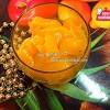 Limon Sosu ( Limon Loru )