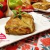 Aşçı Mutfakta Orjinal Arnavut Böreği Tarifi ( Nefis )