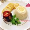 Patatesli Saksı Kebabı