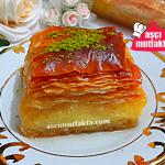 Orjinal Laz Böreği Tarifi ( Tam ölçülü )