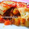 Krepli Bohça Kebabı Tarifi