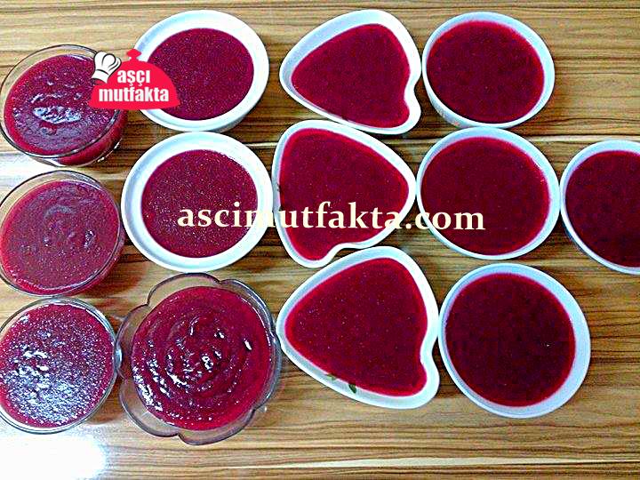 aviary-photo_131194554255226655